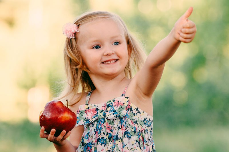 Пульпит молочного зуба – что это такое и как лечат детский пульпит
