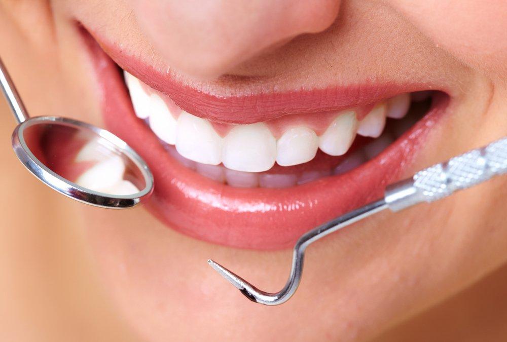 Безоперационная имплантация позволяет быстро и без операции провести имплантацию зуба.